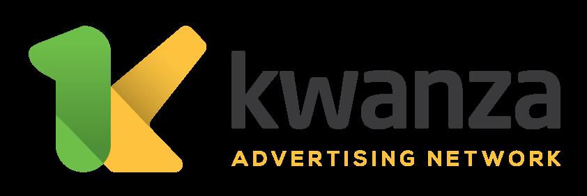 Kwanza Logo